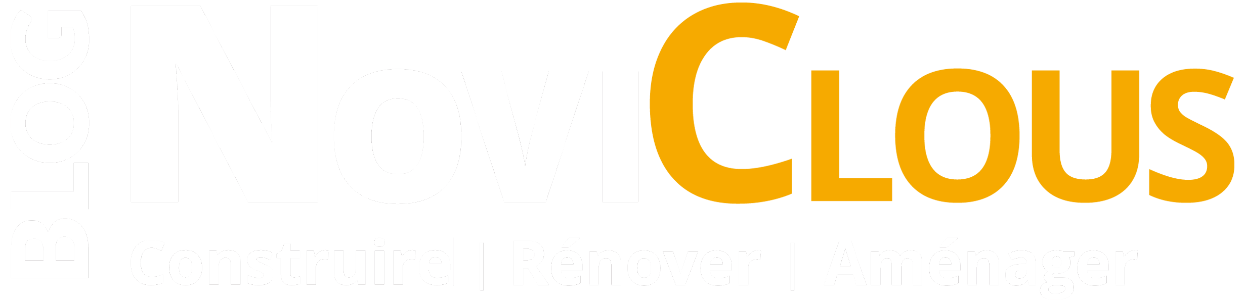 logo Noviclous