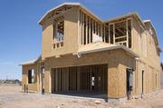 construction de maisons bois