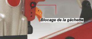 blocage-gachette