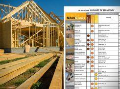 construction-maison-ossature-bois-compatibilité-clou