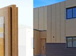maison passive le concept fonctionne blog de novi clous. Black Bedroom Furniture Sets. Home Design Ideas