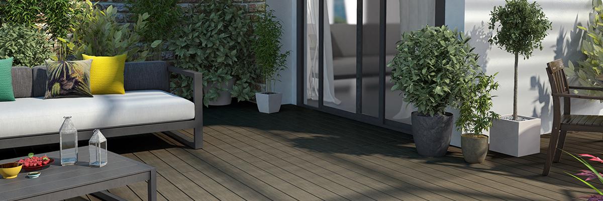 quelle vis terrasse acheter pour ma terrasse en bois blog de novi clous. Black Bedroom Furniture Sets. Home Design Ideas
