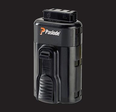 batterie im350+ cloueur paslode spit sans fil