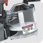 plateau max cloueur rouleau haute pression max