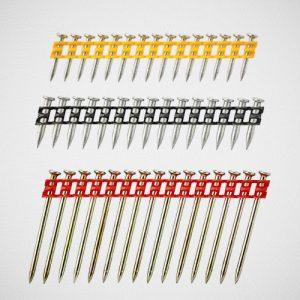 clous-compatibles-dcn890p2