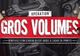 operation-gros-volumes-min