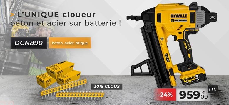 dcn890-p2-cloueur-beton-clous-standard-3015-pointes