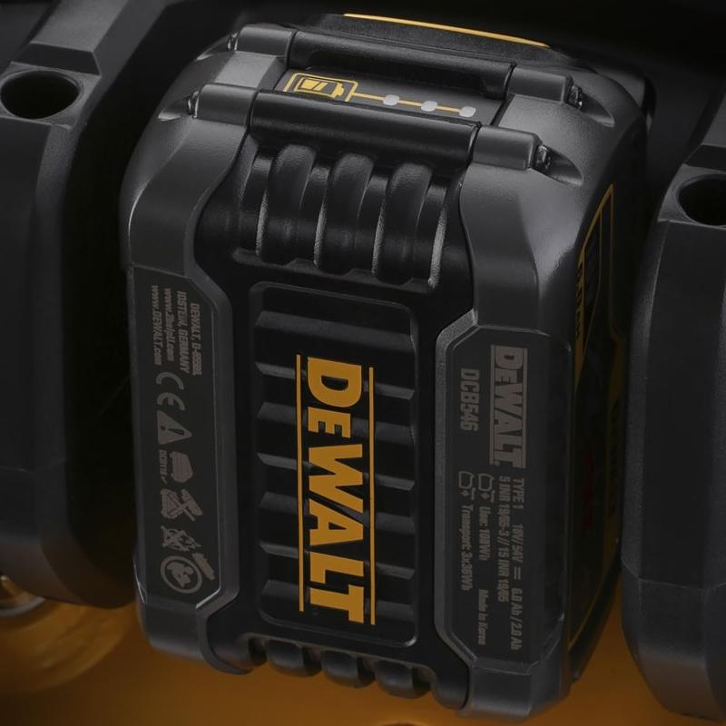 dewalt-dcc-1054-compresseur-batterie-silencieux-xr